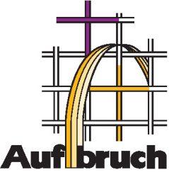 Förderverein Aufbruch e.V.